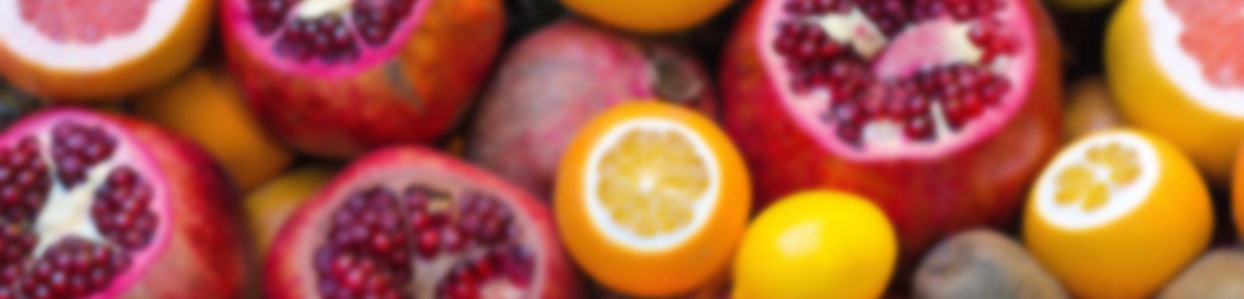 Hungry Kids? Simplify Life with These 5 Kid-Friendly, Fresh Fruits!